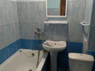 1 комнатная чешского проекта на Хомутяновке с ремонтом