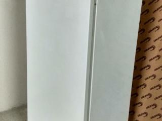 Холодильник, морозильник. В отличном состоянии помогу с перевозкой!!!
