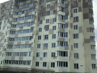 2 комнатная квартира с гаражом в новострое Улица Бендерская