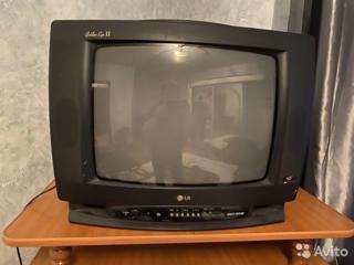 Телевизор LG CF-20K50E