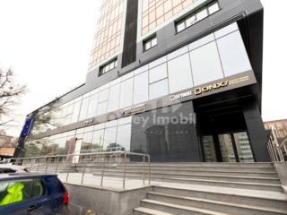 Spre chirie se oferă spațiu comercial în sectorul Centru, str. ...