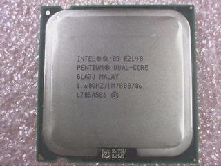 Продам процессор 775 сокет.