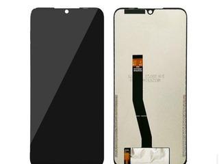 Продам дисплей для Umidigi A7 Pro