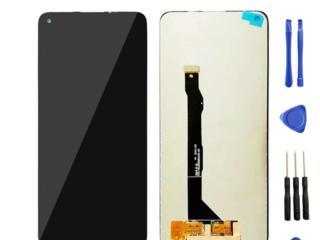 Продам дисплей для Umidigi F2