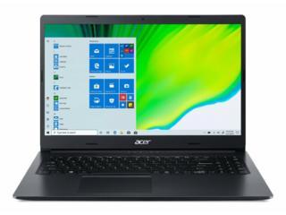 "ACER Aspire A315-57G-31G5 / 15.6"" FullHD / Intel Core i3-1005G1 /"