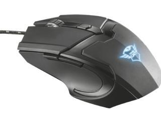 Trust Gaming GXT 101 Gav Mouse /