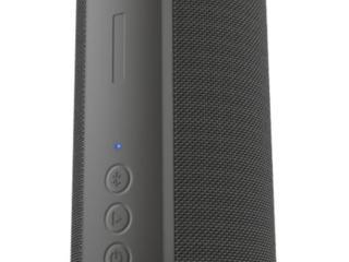 Trust Caro Max Powerful Bluetooth Wireless Speaker 20W /