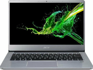 "ACER Swift 3 SF314-58-392D / 14.0"" IPS FullHD / Intel Core i3-101"