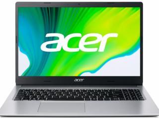 """ACER Aspire A315-23G-R6JV / 15.6"""" FullHD / AMD Ryzen 3 3250U / 8G"""