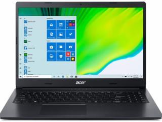 """ACER Aspire A315-23G-R1AE / 15.6"""" FullHD / AMD Ryzen 3 3250U / 8G"""