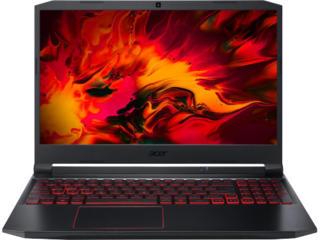 "ACER Nitro AN515-55-561H / 15.6"" FullHD IPS / Intel Core i5-10300"