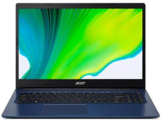 "ACER Aspire A315-57G / 15.6"" FullHD / Intel Core i3-1005G1 / 8GB"