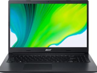 "ACER Aspire A315-57G-36FP / 15.6"" FullHD / Intel Core i3-1005G1 /"