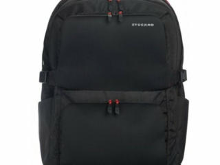 "Tucano BSFBK BACKPACK SFIDO GAMING 18.4"" /"