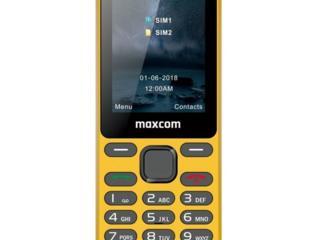 MAXCOM MM139 /