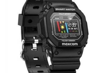 MAXCOM Watch Fit FW22 CLASSIC /