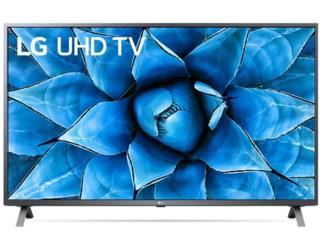 "LG 49UN73506 / 49"" LED 4K SmartTV webOS /"