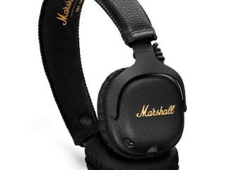 Marshall MID A.N.C. /