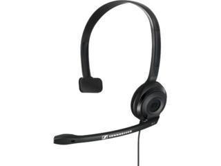 EPOS PC 2Chat Headset /