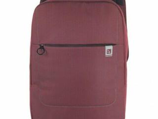 """Tucano LOOP Backpack 15.6"""" BKLOOP15 /"""