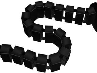 FlexiSpot Cable Management CMP017 /