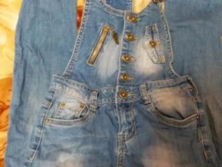 Одежда на девочку от 2 до 9 лет, б/у, отличное состояние