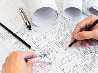 Инженер ПТО / менеджер проектов Inginer- devizier / menager proiecte