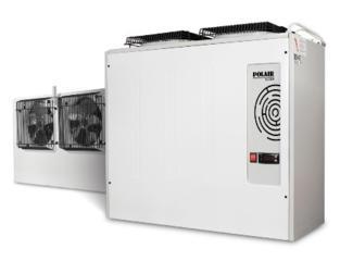 Профессиональное холодильное оборудование для сохранения овощей