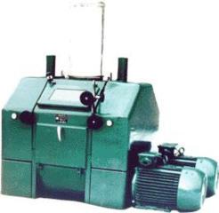 Вальцовый станок ВМ-2П - 3 шт,
