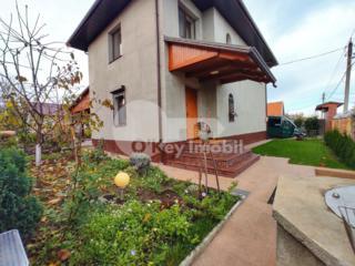 Spre vânzare casă construită pe un teren de 7.3 ari în Dumbrava, ...
