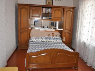 Se vinde casă în localitatea Porumbeni, str. Pacii. Este situată ...