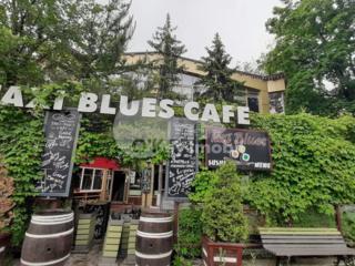 Se oferă spre chirie spațiu comercial, situat în sectorul Râșcani, ...