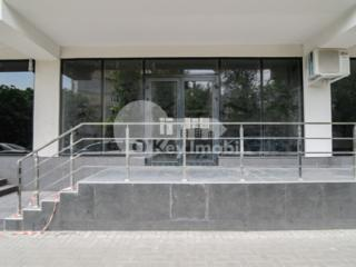 Spre chirie spațiu comercial, cu suprafața de 83 mp, amplasat în ...