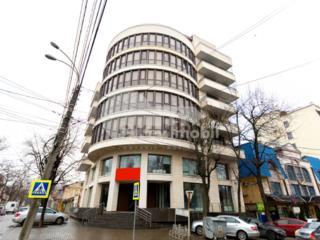 Se propune spre chirie Bussines Centru, situat în inima capitalei ...