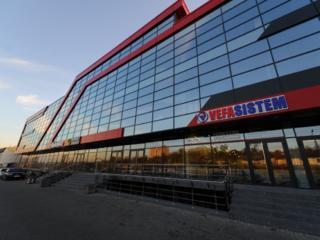 Se oferă spre chirie spațiu comercial în sectorul Râșcani, situat ...