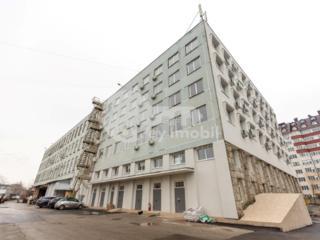 Se propune spre chirie oficii amplasate în Centrul capitalei pe ...