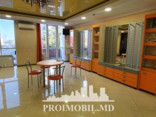 Spre chirie spațiu comercial, situat la etajul 2, Botanica, bd. ...
