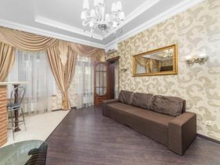 Роскошная и уютная квартира, центр, Дерибасовская, ул. Греческая, 11