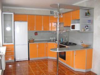 Изготовим кухни по индивидуальному проекту.