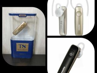 Bluetooth наушники, CASTI cu Bluetooth, спорт наушники, беспроводные