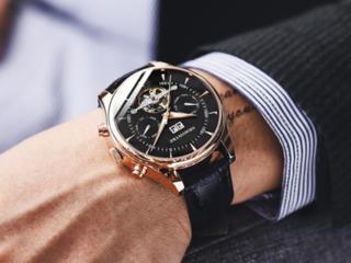Часы новые, лучшая цена (whatsup, viber)