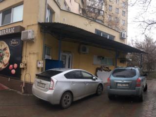 Vind Imobil Comercial 280m2- Cu tot cu Chiriași - Proprietar