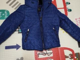 Продам куртки 40-42 (подойдет на подростка)