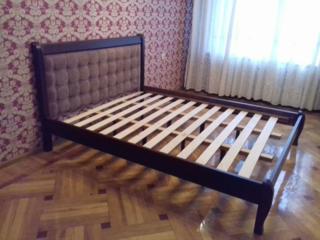 Продам кровать новую
