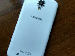 КУПЛЮ Samsung Galaxy S4; S4 mini; S6; Сяоми Redmi 5 plus на запчасти