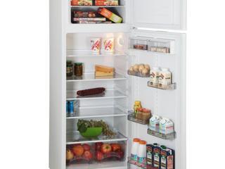 Двухкамерный холодильник недорого