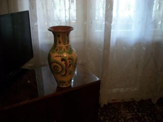 Антиквариат, предметы искусства
