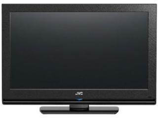 Продается ТВ JVC LT-32A1