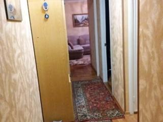 Продаётся трёхкомнатная квартира в районе Балки
