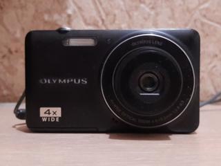 Продам обмен цифровой фотоаппарат